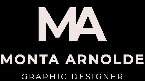 Freelance grafiskais dizaineris
